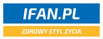 ifan.pl